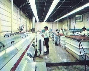 fabrication-plant